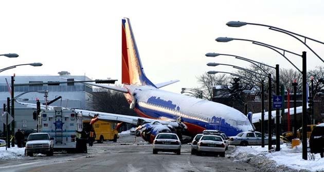 เครื่องบิน 1