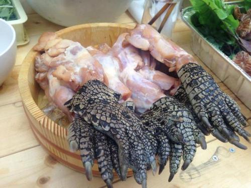 อาหารญี่ปุ่นแปลก_12_6