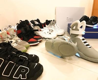 เด็ก รองเท้า แพง_16716277_1229079863812158_8298267134023773022_o