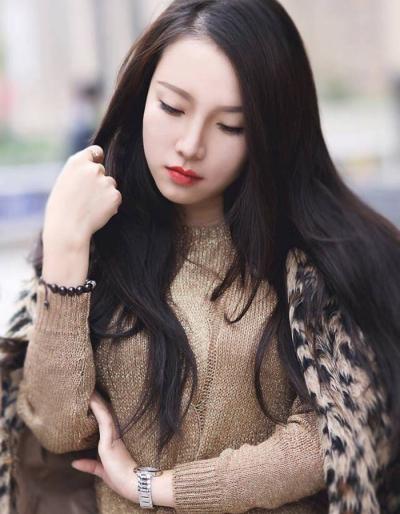 ตำรวจ เวียดนาม_phuong-thuy-police-girl-5