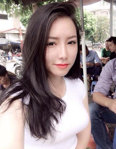 ตำรวจ เวียดนาม_phuong-thuy-police-girl-8