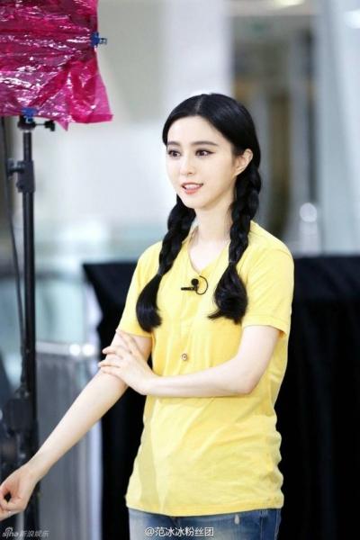 นางเอกจีน แพง ที่สุด ค่าตัว_Fan-Bingbing5