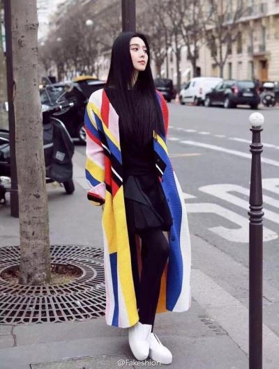 นางเอกจีน แพง ที่สุด ค่าตัว_Fan-Bingbing6