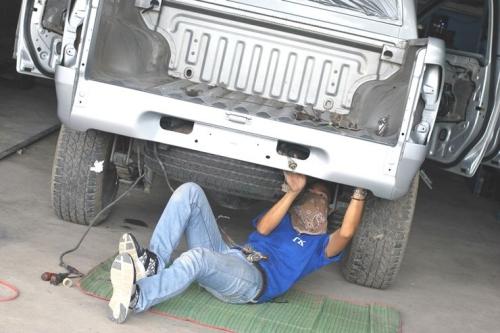 สาว อู่ ซ่อม รถ_AB67DA5CCF0841EE9CA46ABCA98FADAD