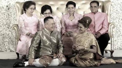 แต่งงาน 60 ล้าน_wedding5