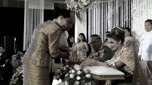 แต่งงาน 60 ล้าน_wedding6