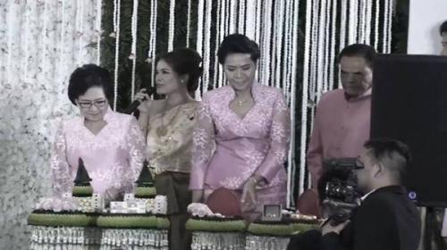 แต่งงาน 60 ล้าน_wedding7