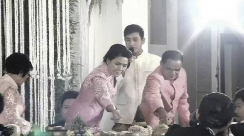 แต่งงาน 60 ล้าน_wedding8