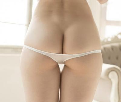 กางเกงในจิ๋ว_nintchdbpict000382097781-1