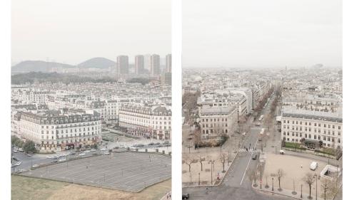 จีน ก้อป ปารีส_paris4
