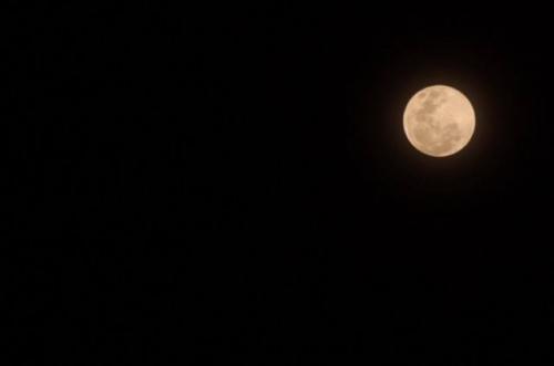 ขอเงิน ดวงจันทร์ บทสวด อมาวสี