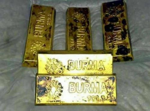 ทอง พม่า ญี่ปุ่น ขุดทอง_4DQpjUtzLUwmJZZPEajLXDg8HkIuqhfgt3buP9KTWYMK