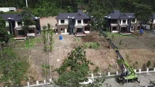 บ้าน ตุลาการ ดอยสุเทพ_condo7