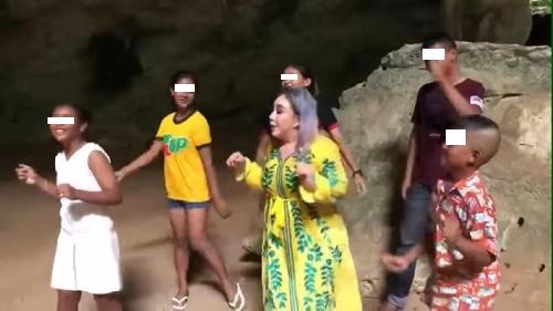 ลีน่าจัง ถ้ำหลวง หมูป่า_004k3