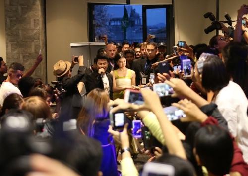 เบลล่า การะเกด กัมพูชา ต่างประเทศ แฟนคลับ_Bella-FAN-MEET-PNN_๑๘๐๗๑๒_0017